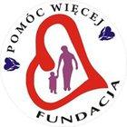 Fundacja Pomóc Więcej - awatar