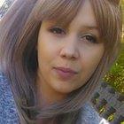 Natalia Smętek - awatar