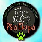 Fundacja Psia Ekipa - awatar
