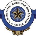 TOZ Nowy Sącz - awatar