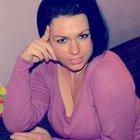 Aleksandra Buśko-Jakubowska - awatar