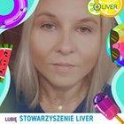 Agnieszka Wieczorek - awatar
