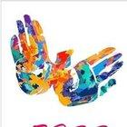 Fundacja Rozwoju Edukacji Empatycznej - awatar