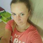 Sylwia Skoczylas - awatar