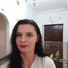 Ania Pyzłowska - awatar