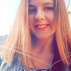 Dominika Kuciarska - awatar