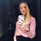 Anna Maria Linartowska - awatar