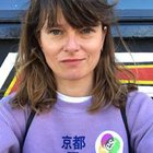 Karolina Domagalska - awatar