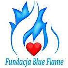 Fundacja Blue Flame - awatar