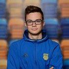 Damian Zduńczyk - awatar