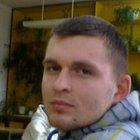 Grzegorz Wolf - awatar