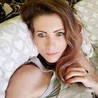 Ania Wachowska - awatar