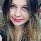 Kaja Markowska - awatar