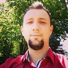 Mateusz Bobrowicz - awatar