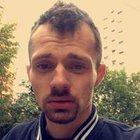 Damian Osiński - awatar