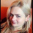 Monika Suwalska - awatar
