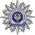 Stowarzyszenie Chełmska Straż Ochrony Zwierząt - awatar
