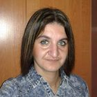 Anna Garczyńska - awatar
