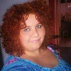 Magdalena Rataj - awatar