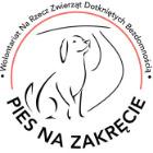 """""""PIES NA ZAKRĘCIE"""" Wolontariat na Rzecz Zwierząt Dotkniętych Bezdomnością - awatar"""