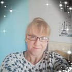Małgorzata Wójcik - awatar