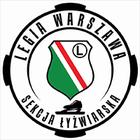 Legia Sekcja Łyżwiarska - awatar