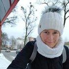 Kamila Kunkel - awatar
