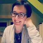 Małgorzata Janiec - awatar