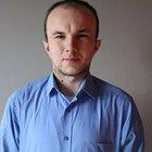 Kamil Jankowski - awatar
