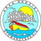 Stowarzyszenie Arka Nadziei - awatar