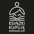 Kolektyw Księgarzy Kameralnych - awatar