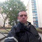 Tomasz Kłosowski - awatar