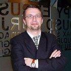Tomasz Ciepły - awatar