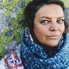 Marta Szczygłowska - awatar