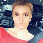Ewa Gałek - awatar