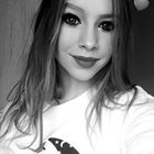 Ewa Michalik - awatar