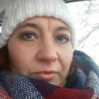 Monika Dzięgielowska - awatar
