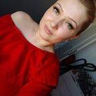 Ewelina Bielicka - awatar