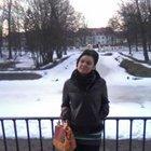 Ewelina Sokólska Mazur - awatar