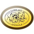 LUBELSKI ANIMALS - awatar
