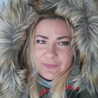 Agnieszka Nałęcz - awatar