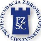 Fundacja Zdrowia Śląska Cieszyńskiego - awatar