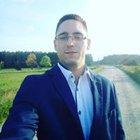 Sebastian Siejwa - awatar