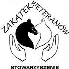 """Stowarzyszenie """"Zakątek Weteranów"""" - awatar"""
