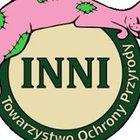 Towarzystwo Ochrony Przyrody INNI - awatar