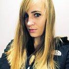 Aleksandra Kiąca - awatar