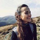Magdalena Choiński - awatar