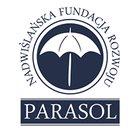 Nadwiślańska Fundacja Rozwoju Parasol - awatar