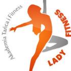 Lady - awatar