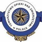 Towarzystwo Opieki nad Zwierzętami Oddział w Gorzowie Wielkopolskim - awatar
